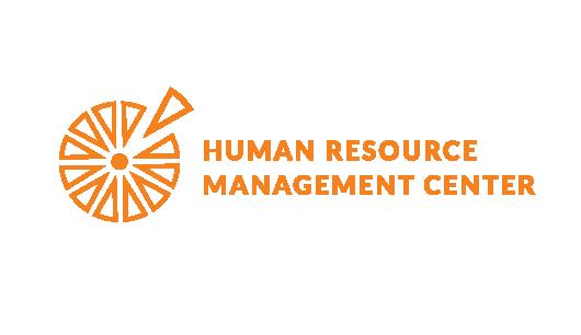 Корпоративний HR